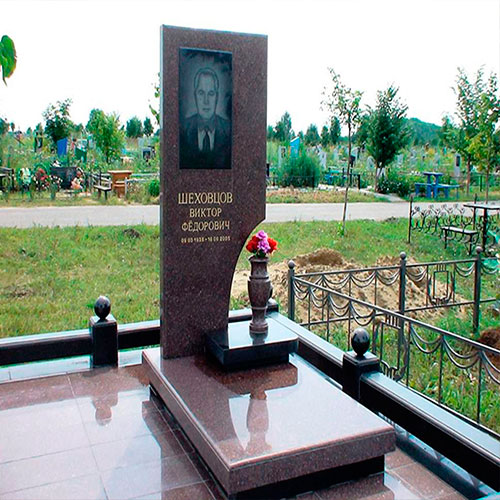 Памятники в бресте цены цена  без посредников купить памятник в минске к 70 летию победы видео
